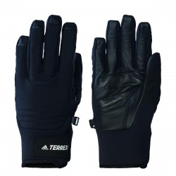 adidas® TERREX Alpine Gloves
