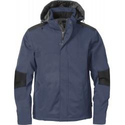 Men softshell jacket Acode®