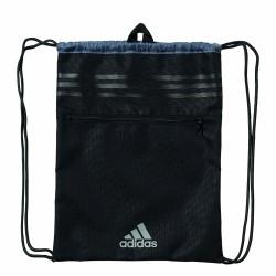 b501617e0e74 Under Armour® Sports Bag