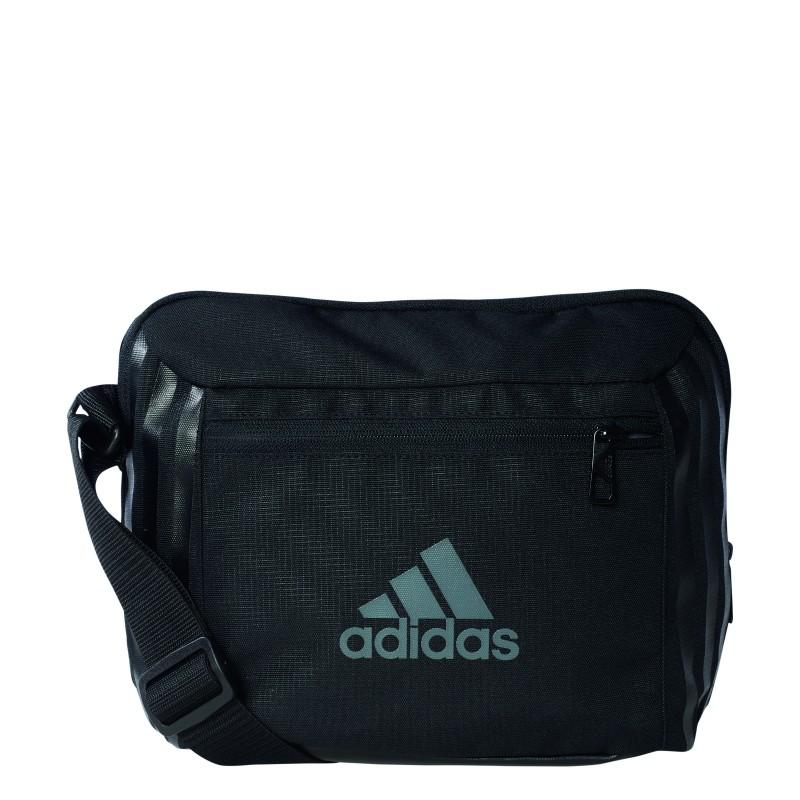 30079df648 ... adidas® compact shoulder tablet case
