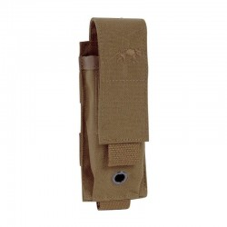 "Tasmanian Tiger ""SGL PISTOL MAG"" single magazine pocket, Cordura®"