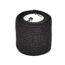 Viper Tactical Tape Fixierbinde 4.5 Meter