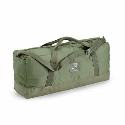 Ausrüstungstasche Tactical Duffle (65 Liter)