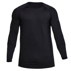 Under Armour® Langarm T-Shirt Raid 2.0 HeatGear®, fitted