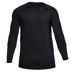 "Under Armour® Long Sleeve T-Shirt ""Raid 2.0"" HeatGear®, fitted"