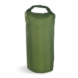 "Tasmanian Tiger ""Event Bag WP XL"" (32 Liters)"