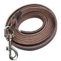 COP® K9 Dog leash 1 cm x 250 cm (W x L), without hand strap