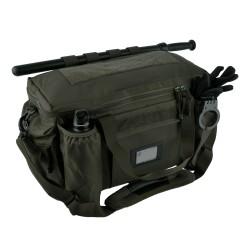 COP® 903F Einsatztasche (40 Liter), oliv