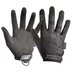 Mechanix Wear® 0,5 MM Original Damen Handschuh