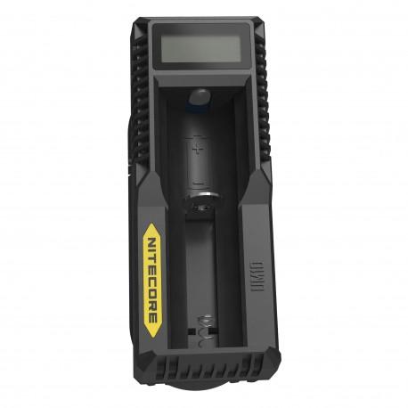 NiteCore® USB Ladegerät UM10