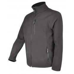 "Softshell  Jacket  ""COP®910"" S-size"