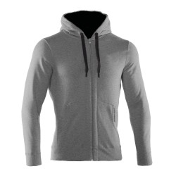 "Under Armour® ""Charged Cotton Storm"" Full ZipHoody ColdGear®"