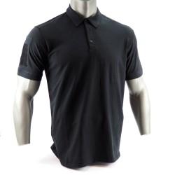 CANNAE Poloshirt, kurzarm
