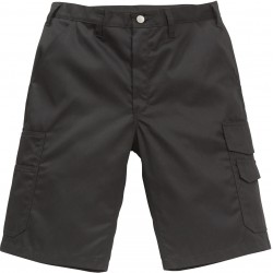 "Fristads®Kansas® Shorts ""Icon Light"", 11"""