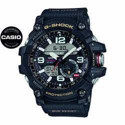 CASIO® G-Shock Mudmaster GG-1000-1AER Armbanduhr, ø 56mm