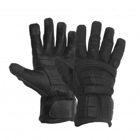 COP® CR222 TS riot glove