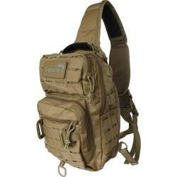 Viper Tactical Umhängetasche/Daypack (10 Liter)