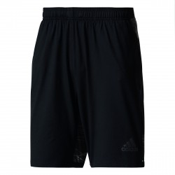 "adidas® Training Short ""SPEEDBREAKER"", climacool®, 8"", Regular"