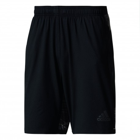 adidas® Training Short SPEEDBREAKER, climacool®, 8, Regular