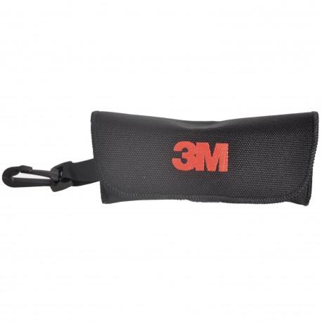 3M(TM) Glasses Semi-Hard Case