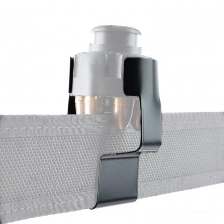 """SAFARILAND® Speedloader Holster CD-6 for 1,5"""" belts"""