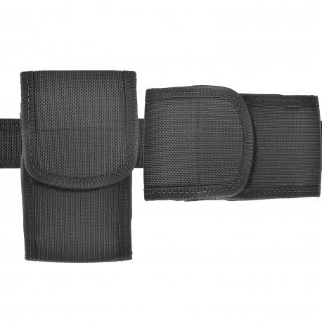 BIANCHI® 7337 Smartphone Tasche geschlossen, AccuMold(TM)