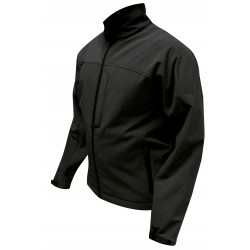 "HIGHLANDER® ""Odin"" Softshell Jacket"