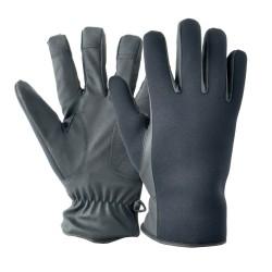 Duty Glove COP®DG205W TS