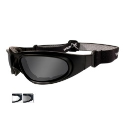 """WILEY X(TM) Goggles """"SG-1"""""""