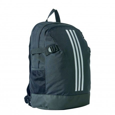 adidas® Rucksack 3-STRIPES POWER (19 Liter)