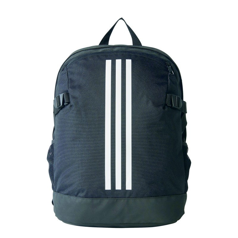 1a4fcf601d98c adidas® Backpack