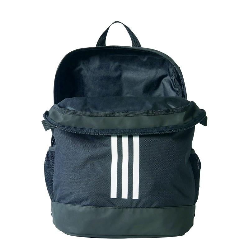6b71e0b24af81 adidas® Backpack