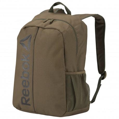 52491999a8b Reebok® backpack