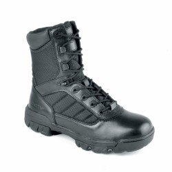 "BATES Duty Boot ""8"" Tactical Sport"""