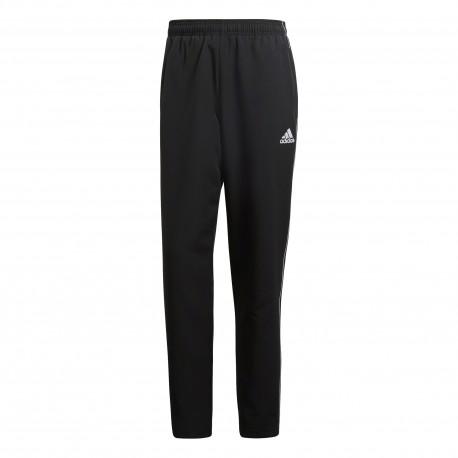 adidas® training Pants
