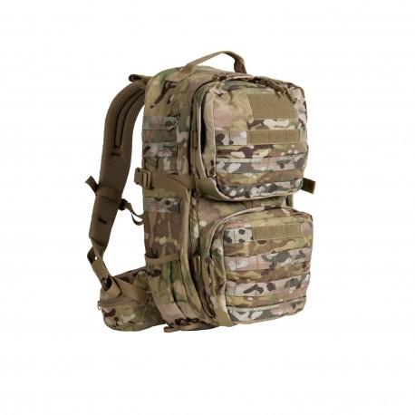 Tasmanian Tiger Rucksack Combat Pack MK II (22 Liter), CORDURA®