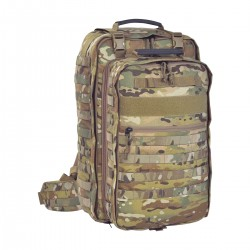 "Tasmanian Tiger Rucksack ""FIRST RESPONDER MOVE ON MC"" (40 Liter)"