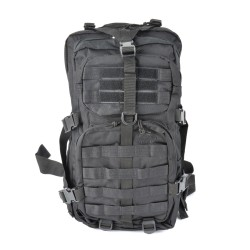 Viper Tactical Backpack/Daypack (23 Liters)