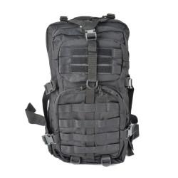 Viper Tactical Rucksack Recon Extra (23 Liter)