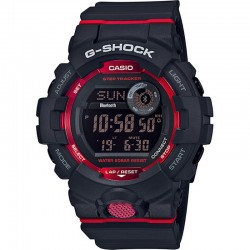 CASIO® G-Shock GBD-800-1ER Armbanduhr, ø 54mm