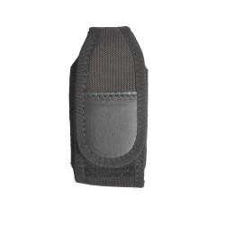 COP® 9705 Handytasche, Cordura®