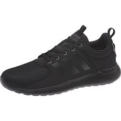 "adidas® Training Shoe ""CF Lite Racer"""