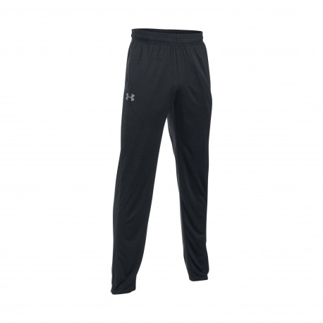 "Under Armour ® Men sweatpants ""Tech Pant"" HeatGear®"
