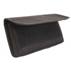 COP® 9380 Universal-Kletttasche horizontal, Größe XL, Cordura®