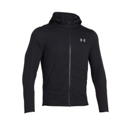 "Under Armour® ""Alpha Hybrid"" Kapuzenjacke  ColdGear®, Loose"