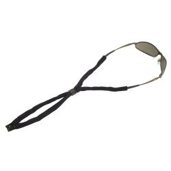 CROAKIES® Brillenband Suiters®
