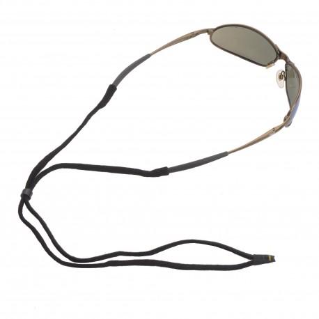 CROAKIES® Brillenband Micro Suiters®