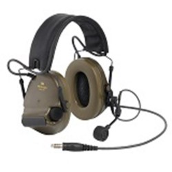 3M(TM) Peltor(TM) ComTac XPI Aktiver Gehörschutz