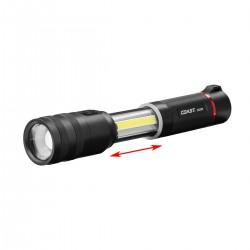 COAST® LED Flashlight SX300R
