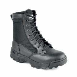 Duty Boot Original S.W.A.T.® 1150 EN, black